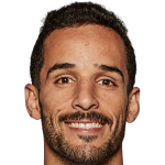 Mahmoud Al Mardi profile photo