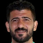 Ahmad Abdel Monem profile photo