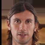 Cristian Zaccardo profile photo