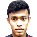 Akhir Bahari Profile Photo