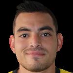 Carlos Cermeño Profile Photo
