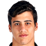 Beto da Silva profile photo