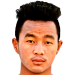 Heman Gurung profile photo