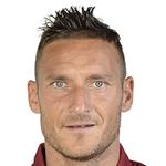 Francesco Totti photo