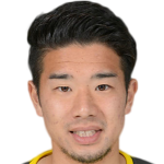 Toshiya Takagi profile photo