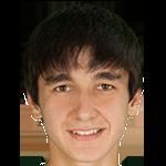 Khalid Shakhtiev profile photo