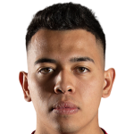 Sebastián Saucedo profile photo
