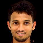 Nikhil Kadam profile photo