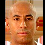 Luisão profile photo
