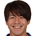 Ryoya Ogawa profile photo