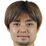 Ko Matsubara profile photo