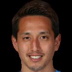 Eijiro Takeda profile photo