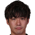 Rikiya Motegi Profile Photo
