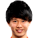 Masashi Wada profile photo