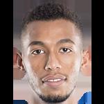 Mohamed Al Akberi profile photo