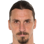 Profile photo of Zlatan Ibrahimovic