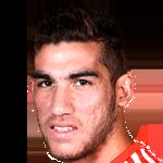 Leandro Vega profile photo
