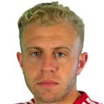 Mike Grella profile photo