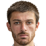 Profile photo of Konstantin Kertanov