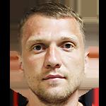 Evgenii Gapon profile photo