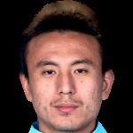 Mao Jianqing profile photo