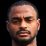 Renê Júnior profile photo