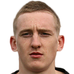 Ronan Curtis profile photo