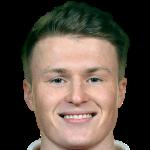 Daniel O'Reilly profile photo
