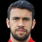 Luciano Castán profile photo