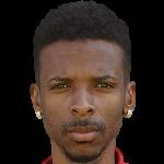 Henrique profile photo