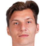Nikolay Dergachev profile photo
