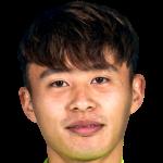 Zang Yifeng profile photo
