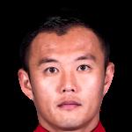 Fan Xiaodong profile photo