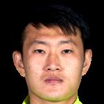 Ge Zhen profile photo