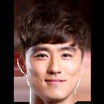 Lee Taehee Profile Photo