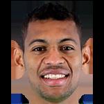 Ricardo Lopes Profile Photo