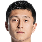 Ding Haifeng Profile Photo