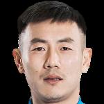 Qin Sheng profile photo