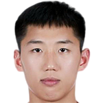 Cao Yongjing profile photo