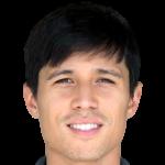 Anthony Ampaipitakwong profile photo