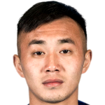 Bai Jiajun profile photo