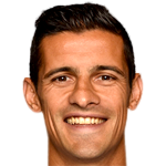 Ricardo Costa profile photo