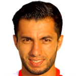 Profile photo of Manuel Rosas