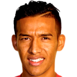 Josué Quijano profile photo