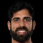 Kevin Garcia profile photo