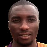 Styve Nzigamasabo profile photo
