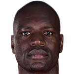Profile photo of Denis Onyango