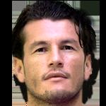 Nelson Valdéz Profile Photo