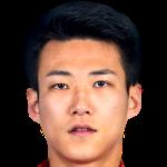 Wang Jiajie profile photo