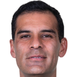 Rafael Márquez profile photo